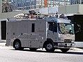 Fuso Fighter-NTVvideo.jpg