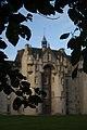 Fyvie Castle (3222496075).jpg