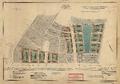 Gärdet stadsplan 1932.png