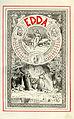 Gödecke, Edda (1877) illustrerat smutstitelblad.jpg