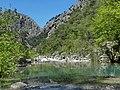 Göynük Kanyon - panoramio (4).jpg
