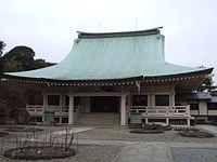Gōtoku-ji.jpg