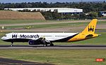G-OZBR A321 Monarch BHX 29-09-16 (30533746584).jpg