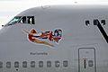 G-VROM 5 B747-443 Virgin Atlantic MAN 03MAY13 (8703984339).jpg