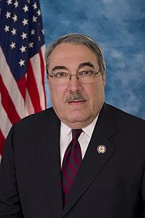 G. K. Butterfield, Official Portrait, 112th Congress.jpg