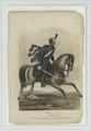 G.d.C. Fürst Franz Liechtenstein Husaren Regiment No. 9, 1861 (NYPL b14896507-90462).tiff