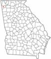 GAMap-doton-Summerville.PNG