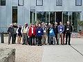 GLAM on Tour - APX Xanten - Die Teilnehmer (4).jpg