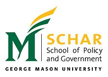 GMU-Primary-Logo-FromBluetext-Color.jpg