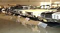 GM Heritage Center - 028 - Cars - Row of Buicks.jpg