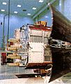 GPS Block 1 satellite.jpg