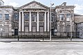 GREEN STREET COURT HOUSE - HISTORIC BUILDING - panoramio.jpg