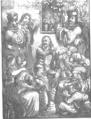 Gaal (József) - Rontó Pál élete és viszontagságai Hackenast Gusztáv, Pest, 1857 (2).tif