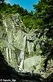 Gabala State Nature Sanctuary amazing waterfall.jpg