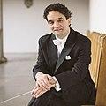 Gabriel Delgado Morán, director de orquesta.jpg