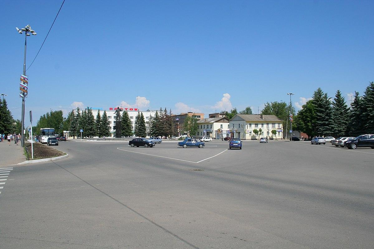 Справку из банка Сафоновская улица трудовой договор для фмс в москве Херсонская улица