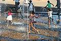 Gaietous abandon at the fountain of youth.jpg
