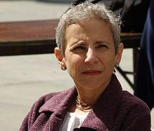 Gail Carson Levine von David Shankbone.jpg