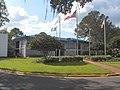 Gainesville FL SFC main admin01.jpg