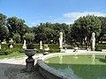 Galerie Borghese - Jardin (2).jpg