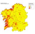 Galicia densidade parroq.PNG