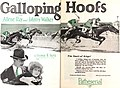 Galloping Hoofs (1924) - 1.jpg