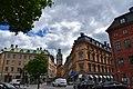 Gamla Stan, Stockholm (17) (36261318085).jpg