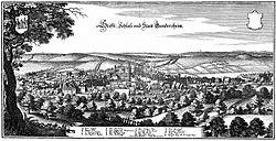 Gandersheim-1654-Merian.jpg