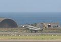 Gando-eurofighter.jpg
