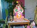 Ganesh Chaturthi Kochur.jpg