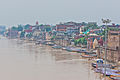 Ganges River in Varanasi 04.jpg