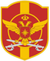 Garda Pocasna.png