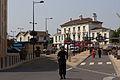 Gare-de-Brétigny-sur-Orge - 2013-07-13 B - IMG 9855.jpg