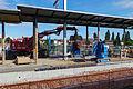 Gare-de-Corbeil-Essonnes - 20130529 093554.jpg