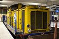 Gare-du-Nord - Exposition d'un train de travaux - 31-08-2012 - V211 - xIMG 6478.jpg