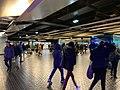 Gare Châtelet Halles Paris 18.jpg
