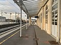 Gare Chantilly Gouvieux Chantilly 23.jpg