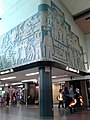 Gare centrale de Montreal - 039.jpg