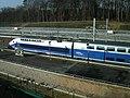 Gare de Besançon Franche-Comté TGV 1er décembre 2011 20.JPG
