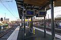 Gare de Corbeil-Essonnes - 20131206 094217.jpg