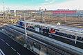 Gare de Créteil-Pompadour - 20131216 104353.jpg