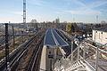 Gare de Créteil-Pompadour - IMG 3896.jpg