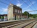 Gare de Schendelbeke - 2019-08-19 - 02.jpg