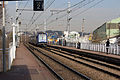 Gare de Viry-Chatillon - IMG 0167.jpg