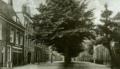 Garenmarkt rond 1900.PNG