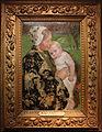 Gari melchers, maternità, 1895.JPG