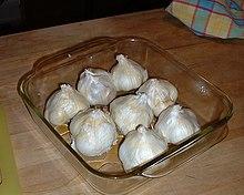 Garlic dish.jpg