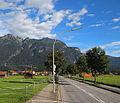 Garmisch-Partenkirchen - Alpspitzstraße.jpg