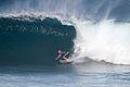 Garrett Lisi surfing.jpg