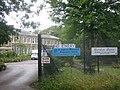 Garston Manor Waterdale. - geograph.org.uk - 37018.jpg